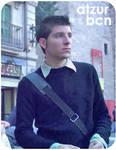 Atzur in Barcelona