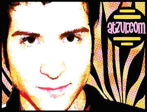 Atzur.com vector