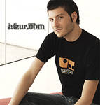 Atzur.com - CD Maison Ikkoku
