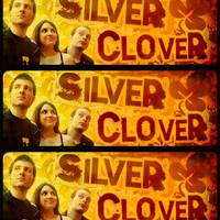 Atzur's band: SilverClover