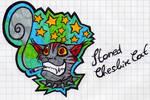 stoned cheshirecat