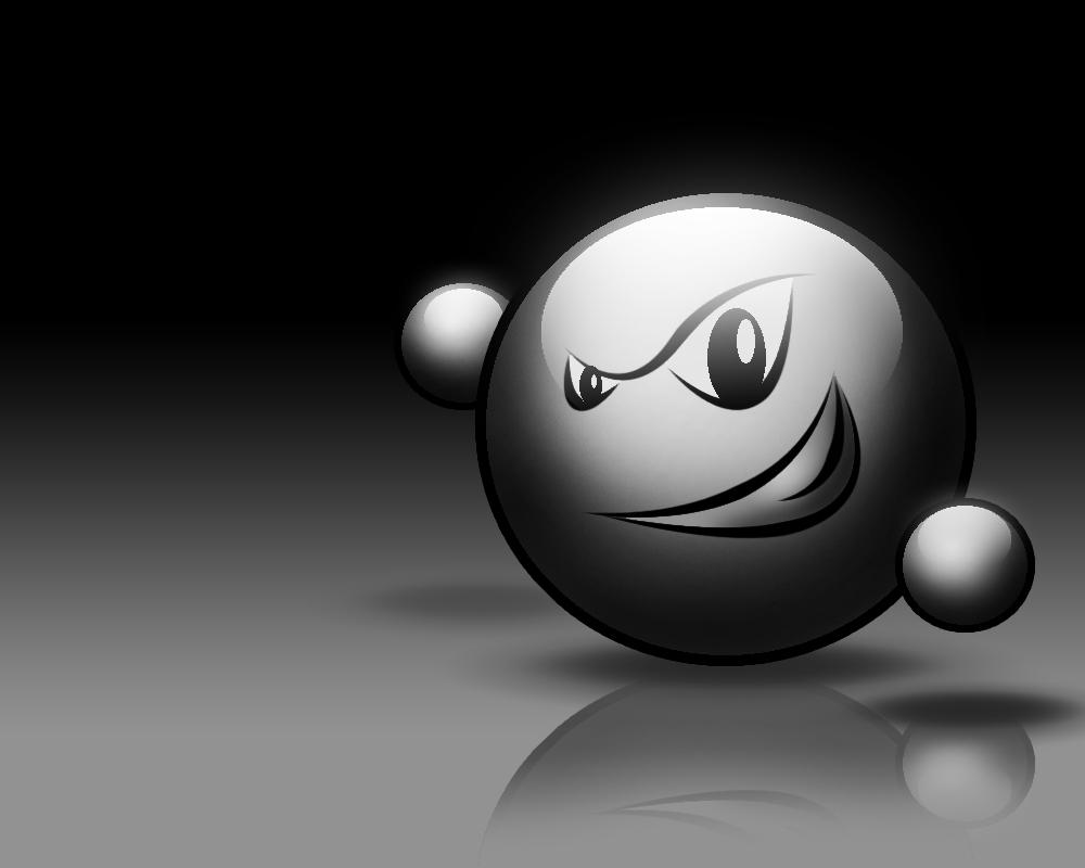 Emoticon wallpaper by smeetrules on deviantart emoticon wallpaper by smeetrules altavistaventures Image collections