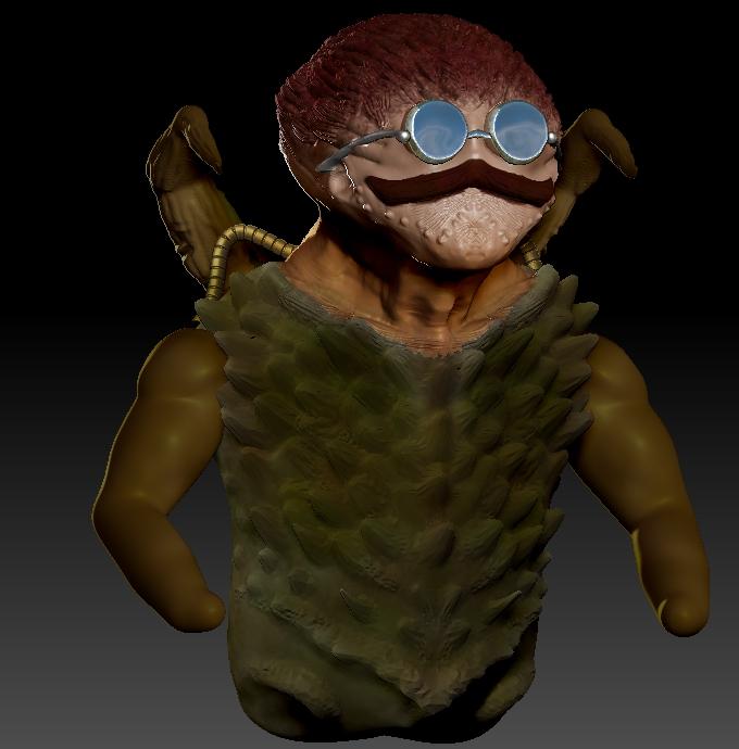 Ninjawidmo's Profile Picture
