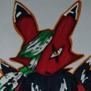 Darkace87's Profile Picture