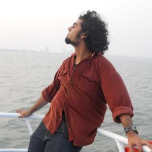 aditya-dragon-iyer's Profile Picture