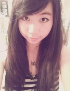 Enchadramahou's Profile Picture