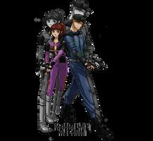 RE2 N64 Version