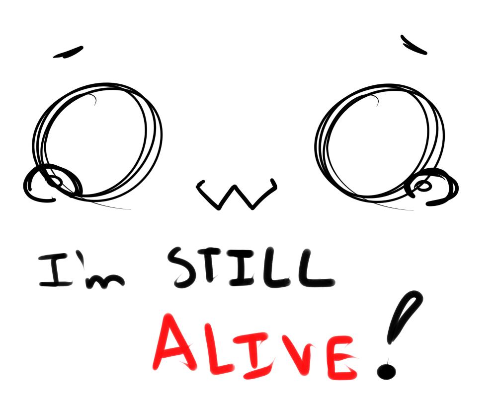 скачать игру Im Alive через торрент - фото 8