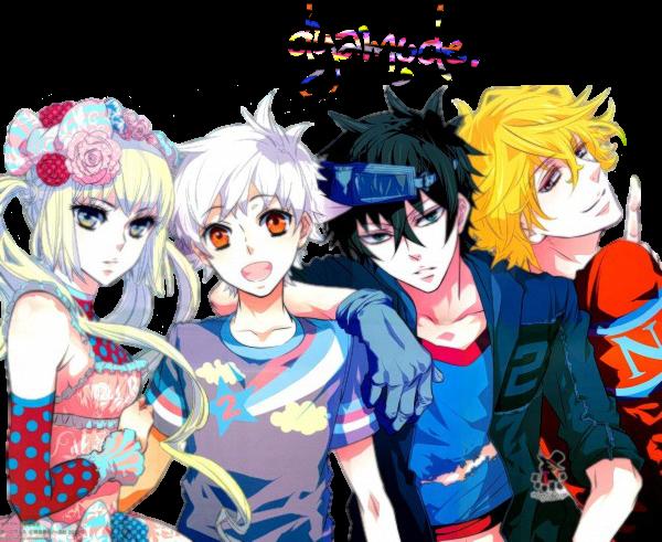 https://orig00.deviantart.net/69df/f/2013/099/3/6/karneval_render___by_dyamode-d610pku.png
