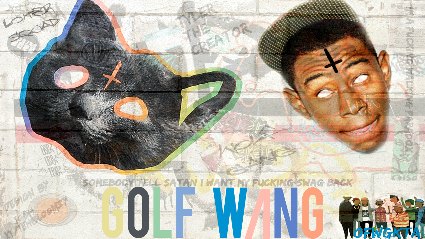 Ofwgkta Desktop Background By Ibloomzy On Deviantart