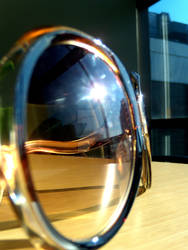 Sunglasses Atlanta