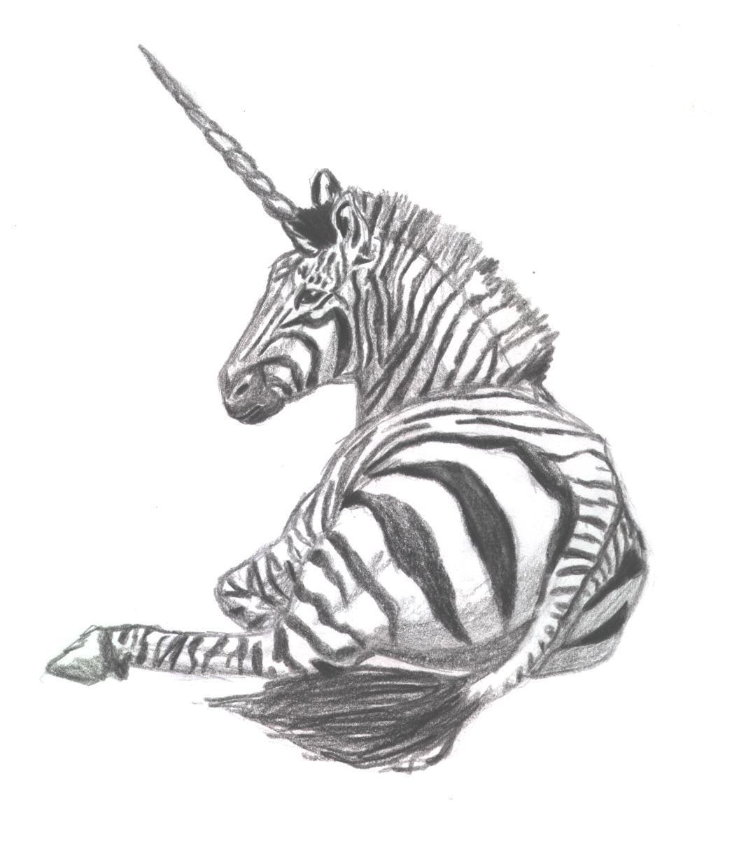 http://fc03.deviantart.com/fs9/i/2006/016/a/b/Zebra_Unicorn_by_lil_Dose.jpg
