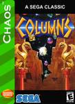 Columns Box Art 4