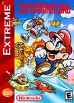 Super Mario Land Box Art 1
