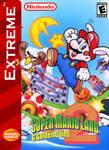 Super Mario Land 2 Box Art 1