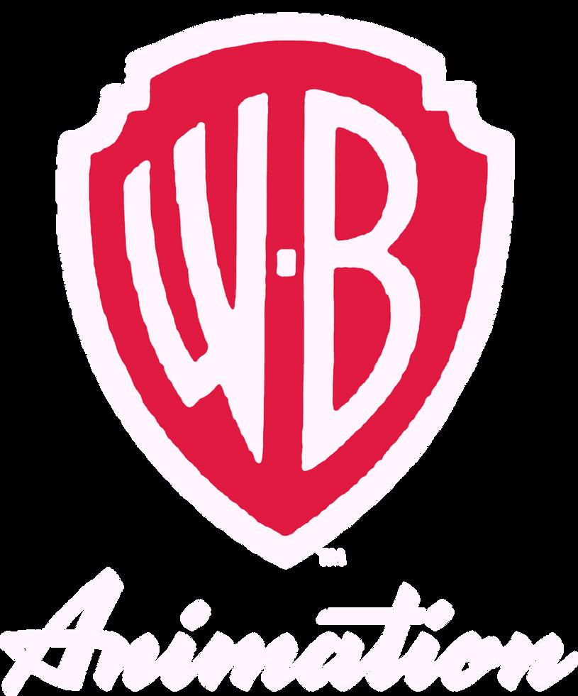 Wb shield logo looney tunes - photo#30