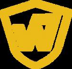 Warner Bros.-Seven Arts Logo