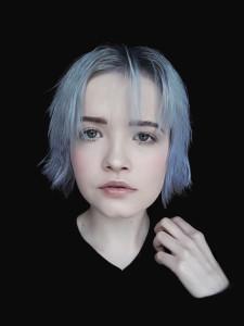 Arrette's Profile Picture
