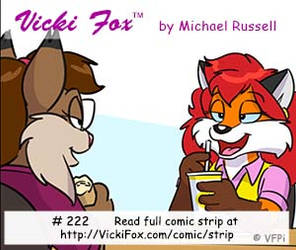 vf222 - Fun and games