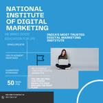 Digital Marketing In Banglore