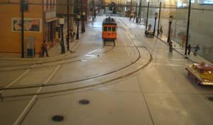Train Models 1