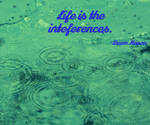 Life Interferences