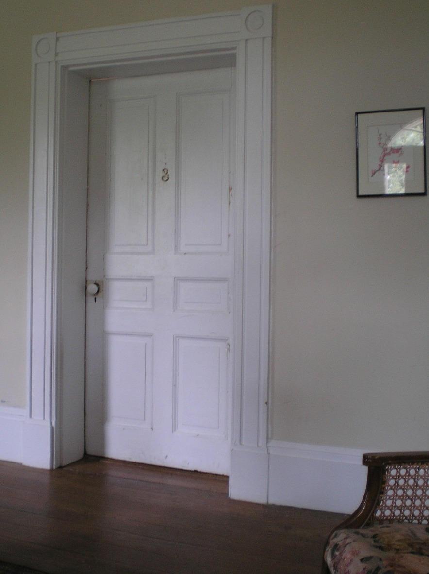 SHWC2006: Room 3 by steward
