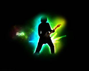 iRock by BasicPlayer