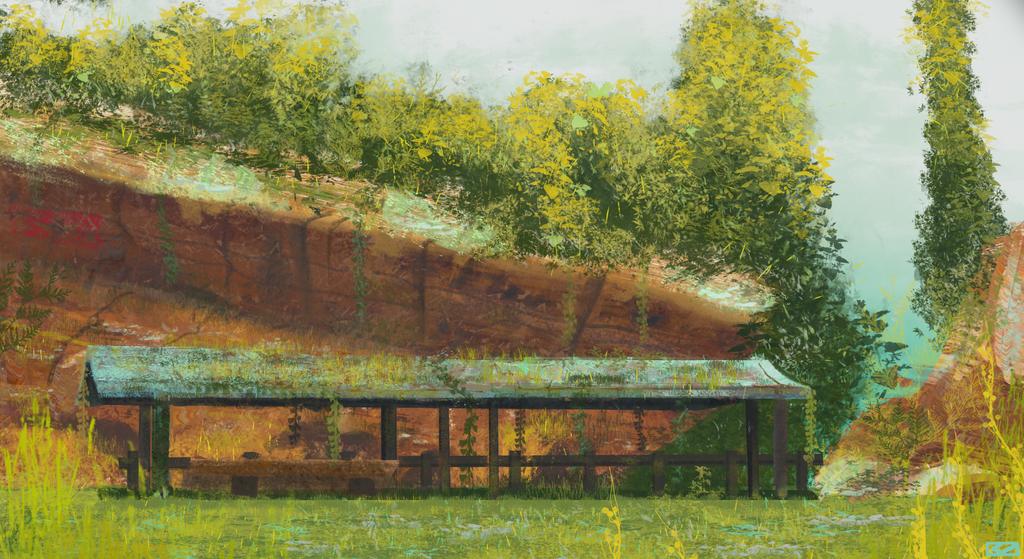 Rusty Altanka by Fat-Hades