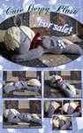 Derpy plush *FOR SALE*