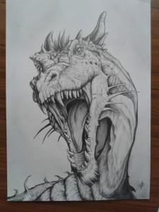 davidsteeleartworks's Profile Picture