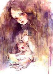 sisters ll