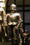 Sigismund 1