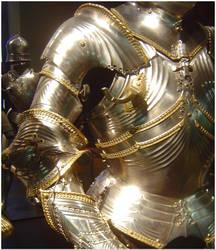 Sigismund 4