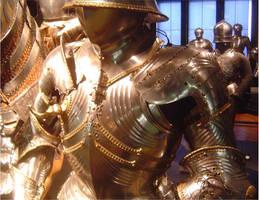 Sigismund 5