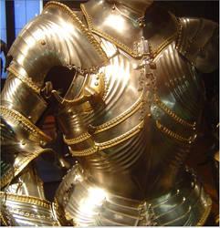 Sigismund 6