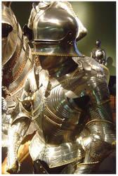 Sigismund 7