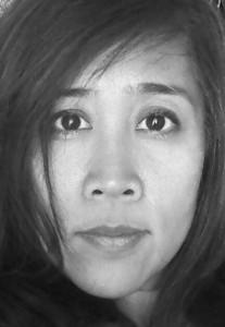 melisalex's Profile Picture