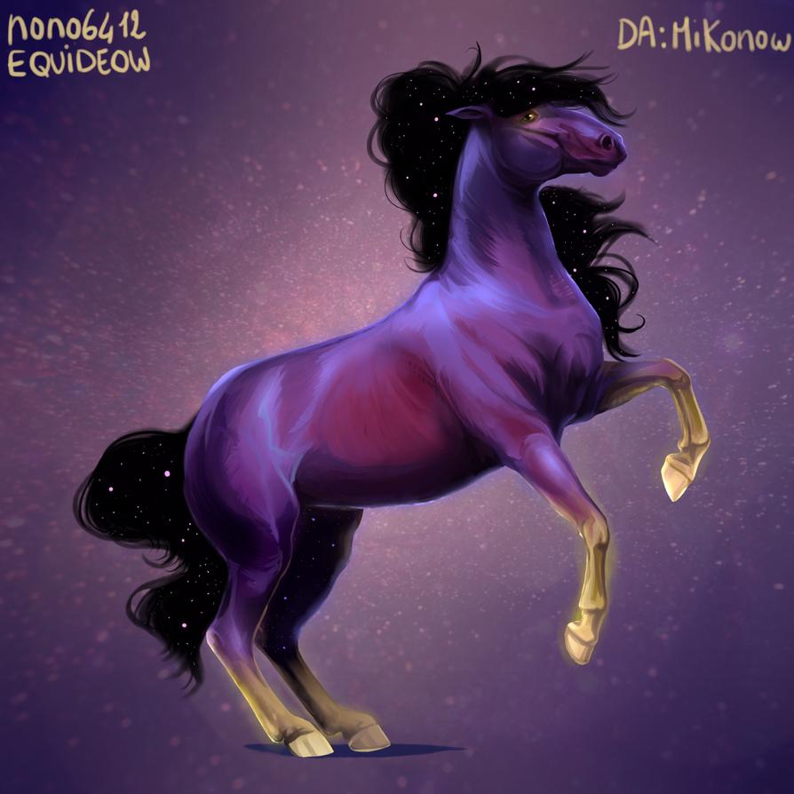Vous ne vous y attendiez pas hein :p _nebula__by_mikonow-dc820pl