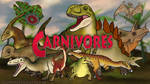 Carnivores 20th Anniversary
