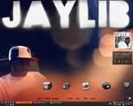 Desktop July 2008