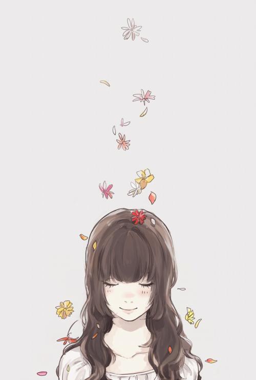 Tumblr Static 47rw52bwt4owkggs8kc84k0o8 by duongduonggtran