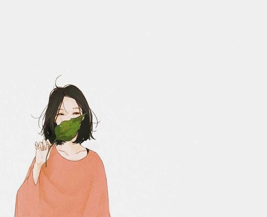 tumblr o91ta1r1ZY1uttrv8o1 1280 by duongduonggtran
