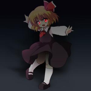 Akita-Teki's Profile Picture