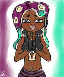 Marina by AzaleaCloud
