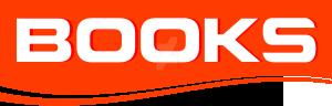 Books by rustikprodius
