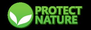 Protect nature by rustikprodius