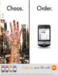 Palm Centro Magazine Ad