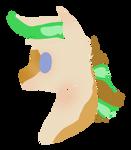 8656 AVE Safari