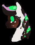 4470 AVE Hazelnut Truffle